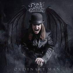 Ozzy Osbourne - Ordinary...