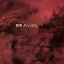 Dool - Summerland (Digi - CD)