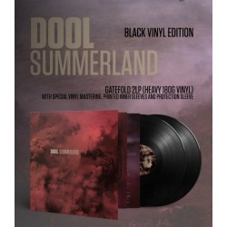 Dool - Summerland (Double...