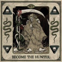 Suicide Silence - Become...