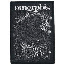 Amorphis - Circle Bird  (...