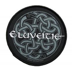 """Eluveitie - """"Celtic"""" (..."""