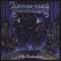 DISSECTION - The Somberlain...