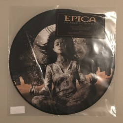 Epica - The Acoustic...