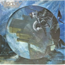 Visigoth - Conquerors Oath...