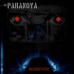 Paranoya - Beobachter...