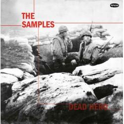 The Samples - Dead Hero...