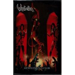 Vastator - Gentlemen´s Club...