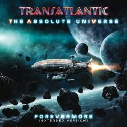 Transatlantic - The...