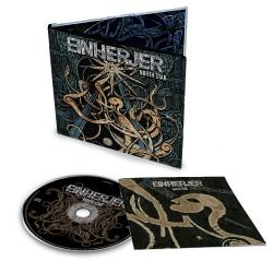 EINHERJER - North Star -  (...