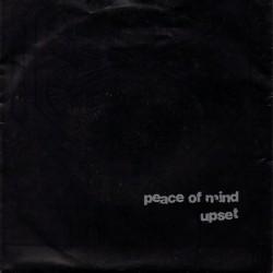 Upset - Peace Of Mind...