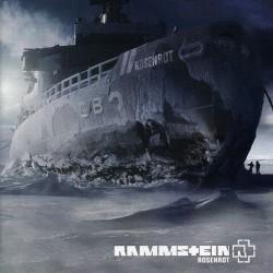 Rammstein - Rosenrot (Digi...