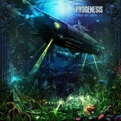 Pyogenesis - A Silent Soul...