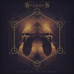 Sylosis - Cycle Of...