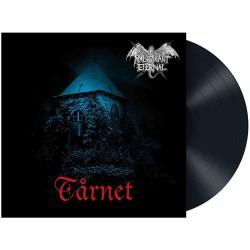 Malignant Eternal - Tarnet...
