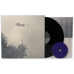 The Offering - Home (Black...