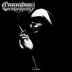 Coronary - Sinbad (CD)