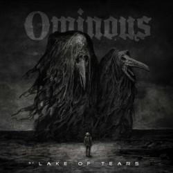 Lake Of Tears - Ominous (CD)