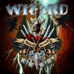 Wizard - Metal In My Head...