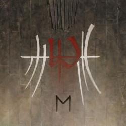 """Enslaved - """"E"""" (Digi-CD)"""