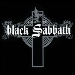 Black Sabbath - Greatest...
