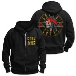 Guns N´Roses - Skull N...