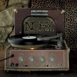 NOFX - Single Album, Cd Digi