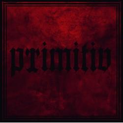 Arroganz - Primitive (...