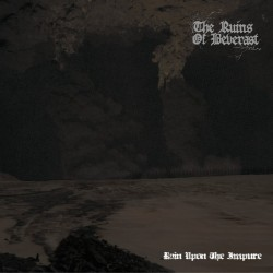 The Ruins Of Beverast -...