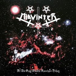 Midvinter - At The Sight Of...