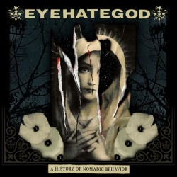 Eyehategod - A History Of...