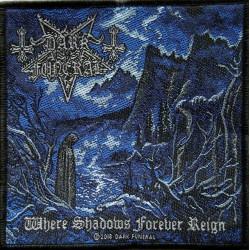 Dark Funeral - Where...