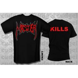 Master - Kills (II. Hand...