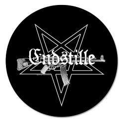 Endstille - Pentagramm (...
