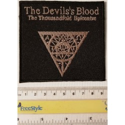 The Devils Blood - The...