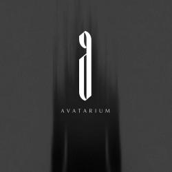 AVATARIUM - THE FIRE I LONG...