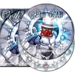 Orden Ogan - Final Days...