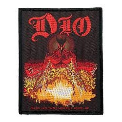 DIO - The Last In Line (...